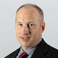 Mark Treinen