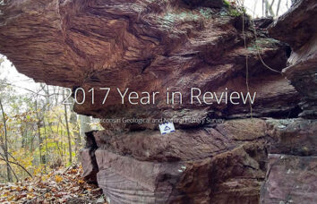 WGNHS 2017 Year in Review